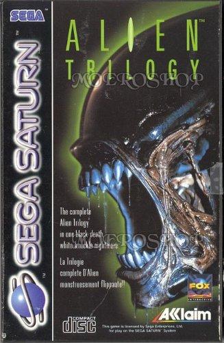 alien-trilogy-saturn