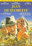 Jean De Florette [DVD]