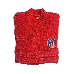 Atl tico de Madrid...