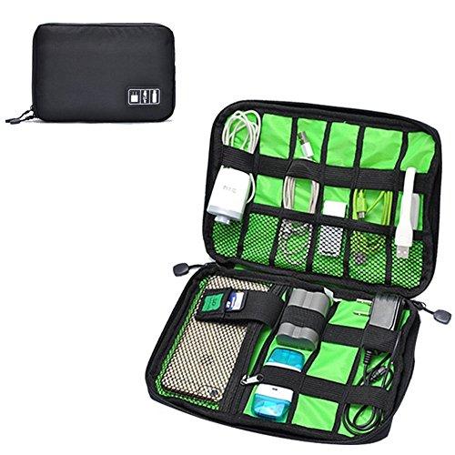 rubyroom-universale-utile-organizer-per-cavi-hard-disk-chiavette-usb-custodia-da-viaggio-porta-acces