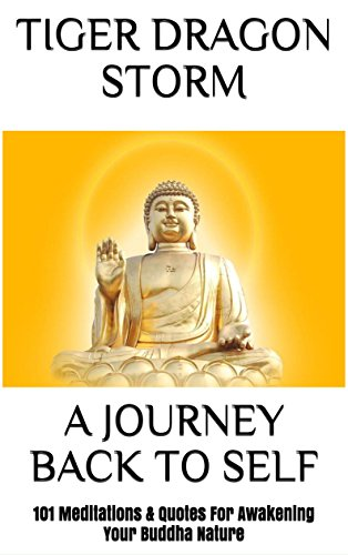 a-journey-back-to-self-101-meditations-quotes-for-awakening-your-buddha-nature