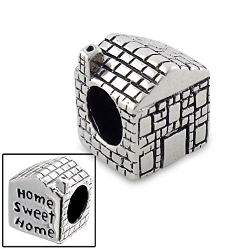 silvadore-silver-bead-home-sweet-home-brick-house-construction-door-chimney-925-sterling-charm-3d-sl