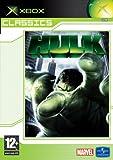 Cheapest Hulk (Classic) on Xbox