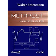 METAPOST: Grafk für TeX und LaTeX