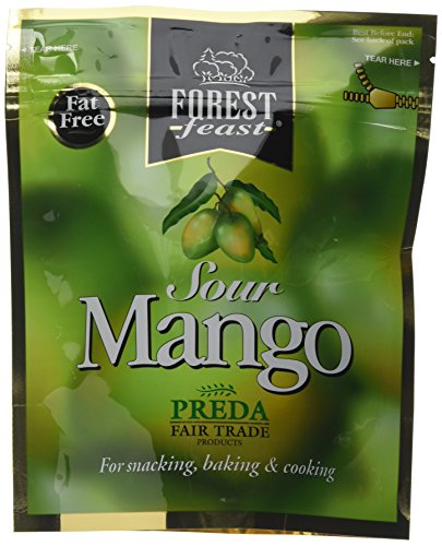 forest-feast-premium-fruit-doypacks-mango-sour-130-g-pack-of-4