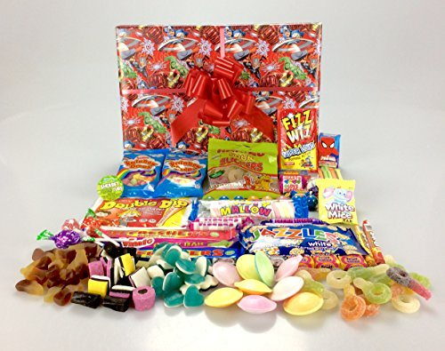 marvel-avengers-super-heros-sweet-hamper-gift-box-large-retro-mix-great-for-all-ages-his-or-hers