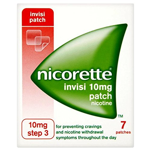 nicorette-invisi-patch-10mg-7-patches-step-3