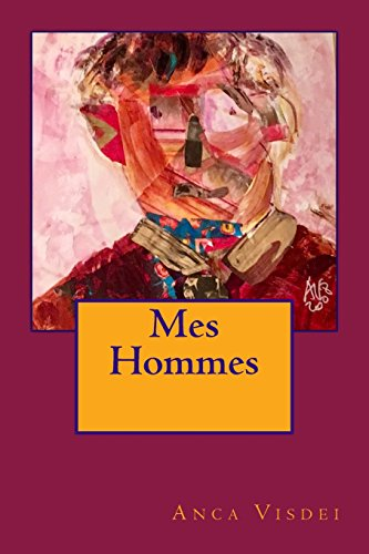mes-hommes