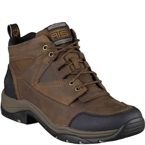 510Y8WV47jL. SS500  - Ariat Terrain Lace Boots