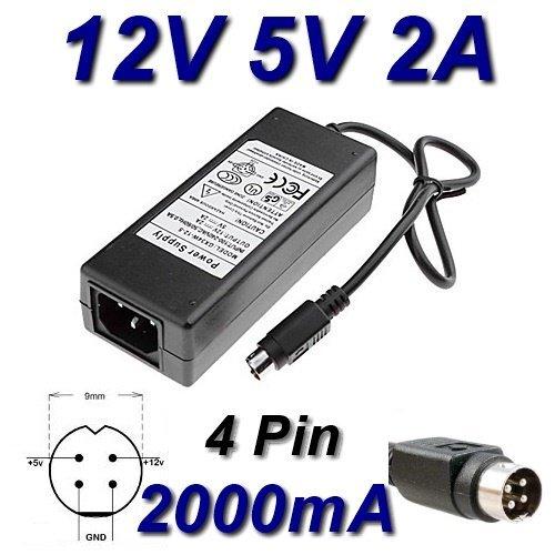 adaptateur-secteur-alimentation-chargeur-12v-5v-2a-4-pin-pour-disque-dur-lacie-iomega-western-digita