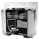 Tasche Intec Aluminium Case - Pro Gamers Case - Koffer (DS Zub.)