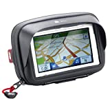 Givi S952 Porta Smartphone o Navigatore da Manubrio