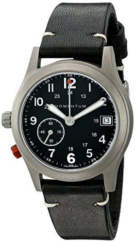 Momentum Unisex-Adult Watch 1M-SP61B2B