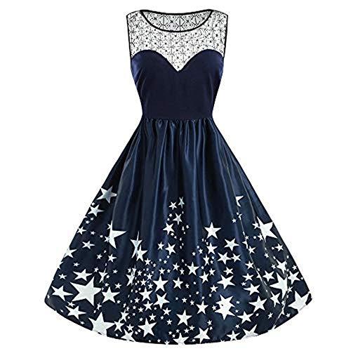 se Spitze Nähen Vintage-Kleid Großes Sternenkleid Openwork sexy Kleid Rückenprinzessin Kleid öffnen Faltenrock Mädchen Pullover Unterrock Chic benutzerdefinierte Kleidung ()