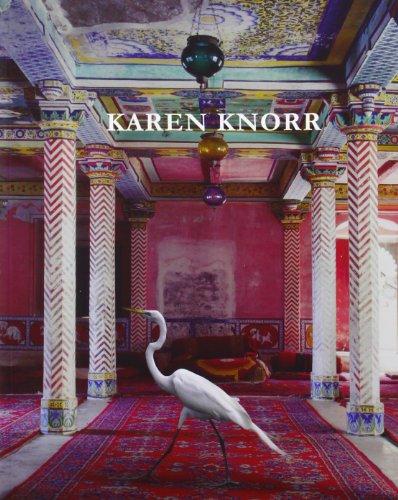 Descargar Libro Karen Knorr. Catálogo de Karen Knorr