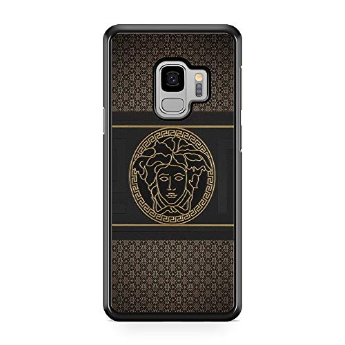 NZHGEBASC Highlight Custom Personality Phone Case Phone Shell for Samsung Galaxy S9 Plus Hülle u4171YU871C