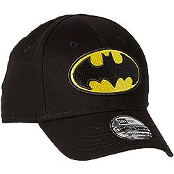 New Era DC Comics Batman Gorra