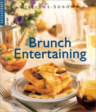 brunch-entertaining-williams-sonoma-lifestyles