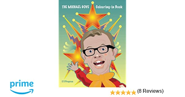 Dream Cities Coloring Book Review The Michael Gove Colouring In Amazonco