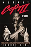 Beverly Hills Cop 3 Plakat Movie Poster (27 x 40 Inches - 69cm x 102cm) (1993) B