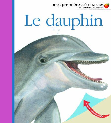 Le dauphin par Collectif