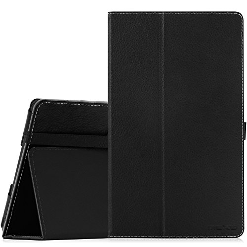 moko-lenovo-tab3-a8-tab2-a8-case-ultra-compact-premium-slim-folding-stand-cover-case-for-2015-releas
