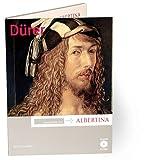 D�rer, 1 CD-ROMDtsch.-Engl. F�r PC und MAC Bild