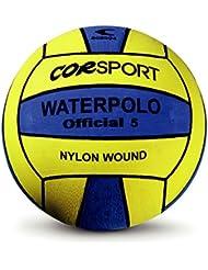 waterpolo pallanuoto Ballon Taille 5(5)