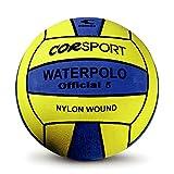 Wasserball Waterpolo Ball Größe 5(5)