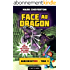 Face au Dragon: Minecraft - Les Aventures de Gameknight999, T3