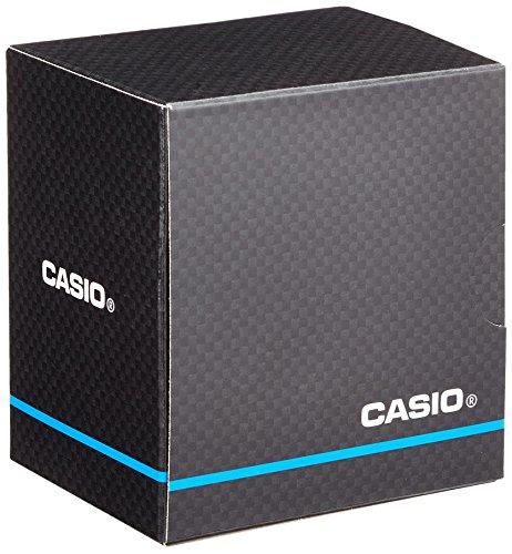 Casio Wave Ceptor Herren-Armbanduhr WVA M640D 2AER - 3