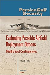 Evaluating Possible Airfield Deployment Options: Middle East Contingency