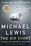 The Big Short – Inside the Doomsday Machine