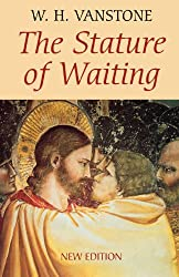 The Stature of Waiting: 10