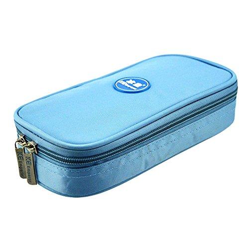 portable-diabetes-medical-cool-bag-insulin-bag-insulin-cooler-storage-bag-with-4pcs-refrigerant-temp