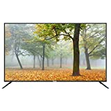 "LG 32LJ500V 32"" Full HD Black LED TV - LED TVs (81.3 cm (32""), Full HD, 1920 x 1080 pixels, LED, Flat, 10 W)"
