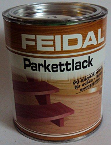 parquet-laccato-feidal-vernice-trasparente-scale-parquet-laccato-in-resina-alchidica-base-solvente-b