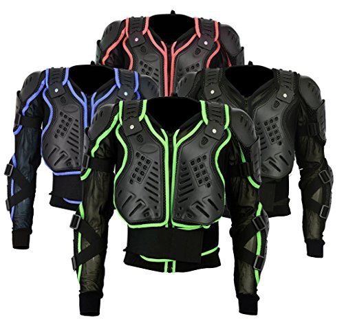 ba-002-motocross-motorbike-motorcyle-protection-jacket-body-armour-mountain-cycling-riding-skating-s