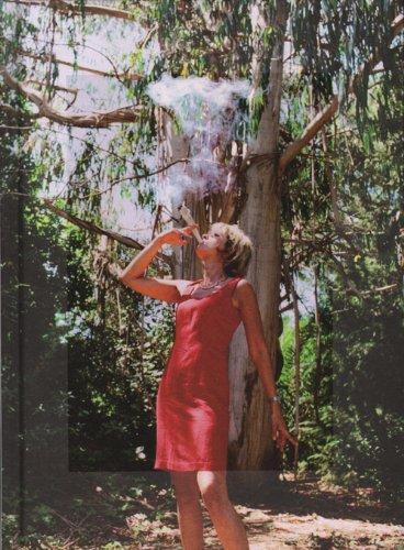 Eucalyptus par  (Relié - Nov 3, 2011)