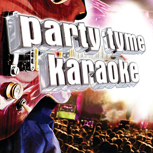 Having A Party (Made Popular By Southside Johnny & The Asbury Jukes) [Karaoke Version]