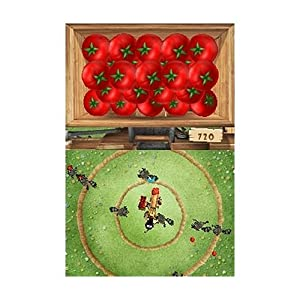 Barnyard – Verrückte Bauernhof-Spiele