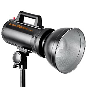 Godox Flash GEMINI GT400