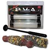 Angel Berger PVA Mesh Power Pack