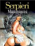 Image de Druuna, tome 5 : Mandragora