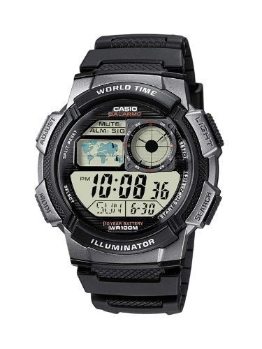 casio-collection-herren-armbanduhr-digital-quarz-ae-1000w-1bvef