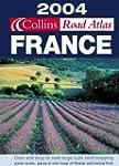 2004 Collins Road Atlas France