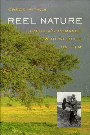 Reel Nature: America