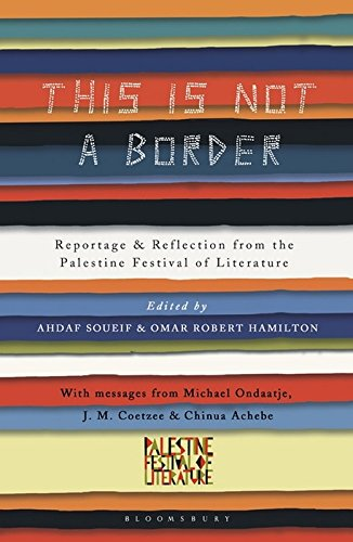 this-is-not-a-border-reportage-reflection-from-the-palestine-festival-of-literature