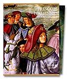 Fresques italiennes de la Renaissance, coffret 2 volumes