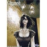 Gilgamesh, Vol. 6: In den Abgründen der Seele